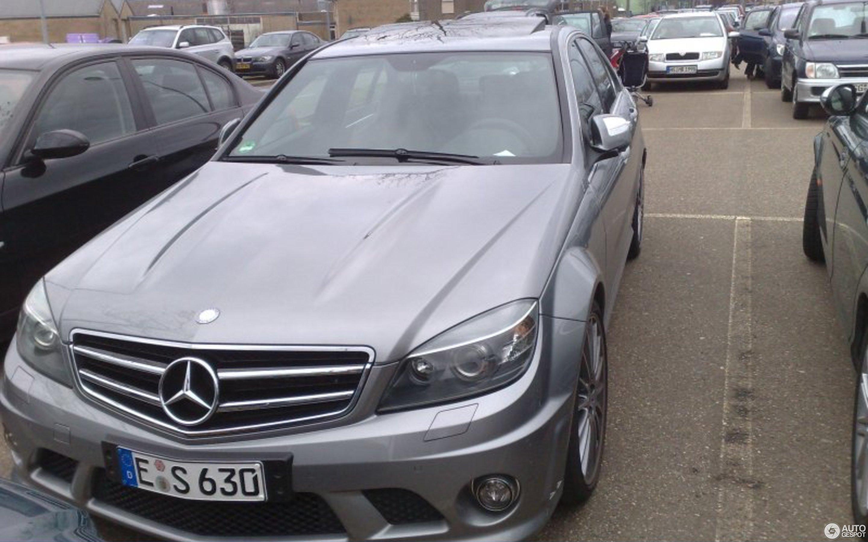 Mercedes Garage Roermond : Mercedes benz a amg may autogespot