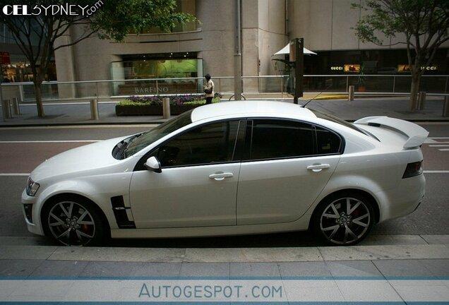 Exotic Car Spots Worldwide Hourly Updated Autogespot Holden